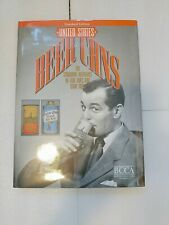 Bcca Us Beer Cans Flat and Cone Top Reference Price Guide Volume 2