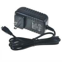 AC Adapter Power Charger for HP Chromebook 11-2010nr Power Supply Laptop PSU