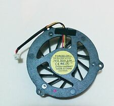 Orig. Dell Studio 1535 1536 1537 1555 1557 1558 PP33L CPU Fan DFS541305MH0T F7B1
