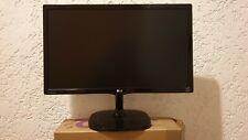 Ah-IPS HDMI 1080p Full-HD LG Flatron 22EA53VQ-P 22 Zoll Monitor