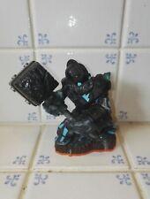 Granite Crusher Skylanders Giants Figure - See Description For Special Offer!