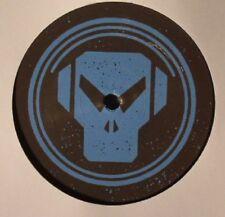 "ARTIFICIAL INTELLIGENCE / DAWN WALL - Timeline Sampler 2 Vinyl (12"") Metalheadz"