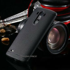 TPU Silicone/Gel/Rubber Soft Matte Case Cover Films For LG Optimus G3 D850 D855