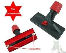 TOP Animal Hair Nozzle Lint Nozzle for Beam Vacuum cleaner WOW