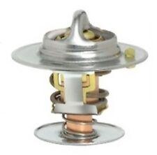 Thermostat MotoRad #7328-170 Honda Accord,Civic,del Sol,CR-V,Fit,Odyssey,Prelude