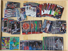 2019 2020 Panini Mosaic NBA Inserts You Pick/Complete Your Set.