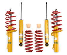 BILSTEIN B12 Sportline Suspension kit 46-180506 for BMW - 1 Series E81, E87 -  -