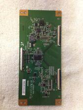LG 50LB5900 Control Board 52NH53SNT34 V500HJ1-CPE1