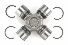 Universal Joint Precision Joints 492