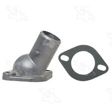 1st Choice 84992 Engine Coolant Water Outlet
