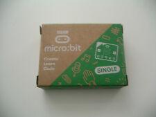 15x BBC Micro Bit Go Essentials Kit