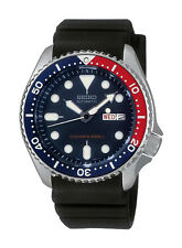 Seiko Diver SKX009 Wrist Watch for Men