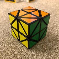 Lanlan Cubo Mágico Rubik helicóptero Espiral Rompecabezas Nuevo En Caja