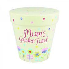 Pot Of Dreams Mum's Garten Fonds