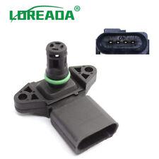 Map sensor for Audi A4 VW Fox Polo Skoda Fabia Felicia Seat 03D906051A 036906051