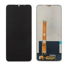 VETRO DISPLAY LCD + TOUCH SCREEN SCHERMO OPPO A9 2020 CPH1937 CPH1939 CPH1941