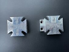 west coast choppers motorcycle parts
