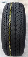 255-50-19 Joy Road Budget New Tyre LONG LASTING 2555019 255/50r19