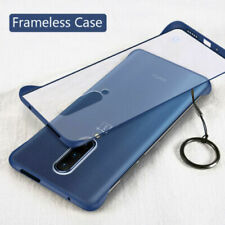 Cases, Covers and Skins for OnePlus Huawei Mate 20 Pro