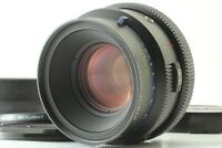 【TOP MINT w/ Hood】 Mamiya Sekor Z 110mm F2.8 Lens for RZ67 Pro II IID From Japan