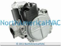 Nordyne Intertherm Miller Tappan Maytag Furnace Gas Valve 624775 6247750 904081