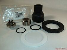 Wagner Paint Crew PLUS Repair kit INLET & OUTLET Valve 0515939 0515940