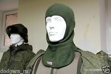 New Original Russian Army Helmet Balaclava Face Mask, Ratnik