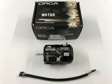 ORCA 13.5T BRUSHLESS MOTOR