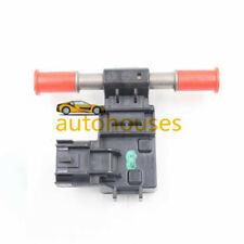 New Flex Fuel Composition Sensor E85  For GM Chevrolet Equinox 13507129 13577429