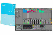 Ableton Live 10 Standard Upgrade From Live Intro Music Software Download