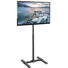 "VIVO TV Display 13"" to 42"" Floor Stand 