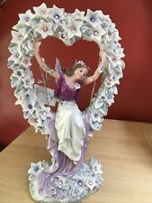 Daydreamer By Regency Fairy Fantasy