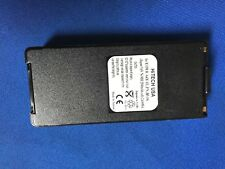 Hitech USA For ICOM#BP196(Japan NiMh2500mAh)IC-A4/F3/F4/T2A.EF JOHNSON7500 ...eq