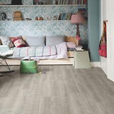 WATERPROOF 8mm Laminate Floor - Quick Step Eligna 15.4m2 -Venice Oak Grey EL3906