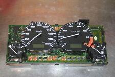 Tacho 200km/h VW Polo 6N 88311235 Platiene Drehzahlmesser Kombiinstrument