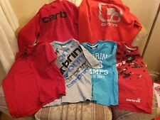 Carbrini Boys Clothing Bundle 10- 11 Years