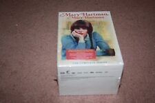 Mary Hartman, Mary Hartman: The Complete Series (DVD, 2013, 38-Disc Set) *New*
