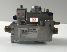 Honeywell Gasarmatur Typ VR8605V A1005 2