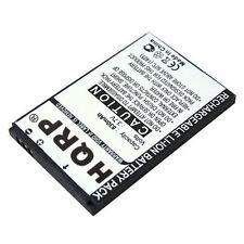 HQRP Battery for Siemens Gigaset SL78H SL780 SL785 SL788 SL400 SL400A SL400H