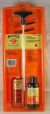 Hoppes 22 Caliber Pistol Cleaning Kit