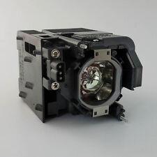 LMPF270/LMPF290 Bulb Cartridge for Sony VPL-FW41L / VPL-FX40 Projector Lamp