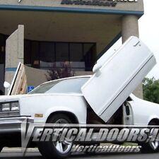 For Chevy El Camino 1978-1987 Vertical Doors Lambo Door Conversion Kit