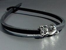 Trollbeads * Single Armband + 1 Trollbead  * Singlebracelet + Trollbead * 17