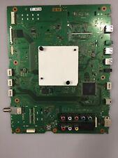 Sony XBR-65X930D Main board