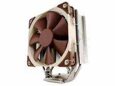 Noctua NH-U12S SE-AM4 Premium CPU cooler for AMD AM4