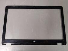 Laptop Part HP G62-435DX LCD Bezel