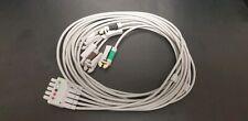 Carefusion 412681-002 multi link leadwire set