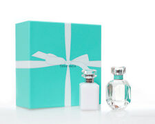 Damen Tiffany & Co. EdP 50 ml + Body Lotion 100 ml Geschenkset Parfum Original