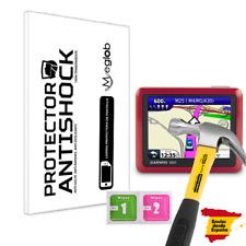 Protector de pantalla Anti-shock GPS Garmin nuvi 1245