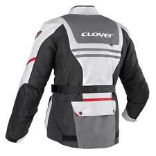 clover eBay uomo giacca vendita in Tw7qA1